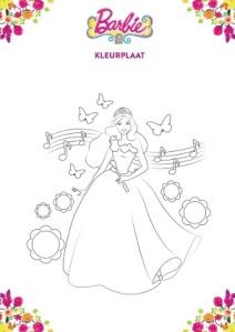 Barbie_Kleurplaat_klein